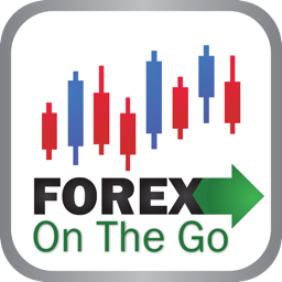 Forex On The Go