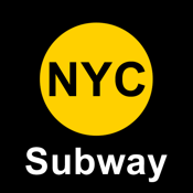 New York Subway 1.1