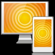 RDM+ Desktop Lite 3.2