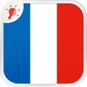 French Lessons lessons