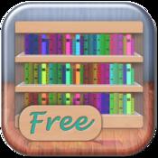 File Shelf Free