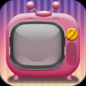 TV Quizzes Pro