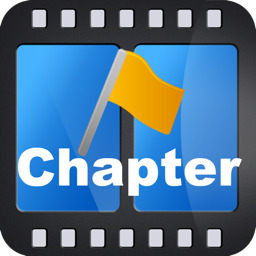 Chapter Writer