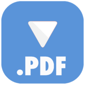 LAB PDF Creator
