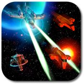 Galactic Gunner 1.0.2