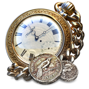 The Lost Watch 3D 1.0.1