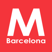 Barcelona Metro 1.0