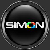NewPark Simon XL 1.0