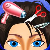 Real Hair Salon