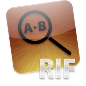 Replace In Files 2011.105