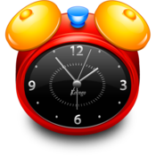 Alarm Clock Pro alarm clock