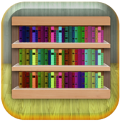 File Shelf Star