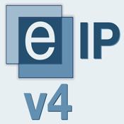 Ip Calculator v4 1.0