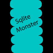 Sqlite Monster