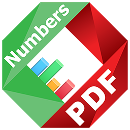 PDF to Numbers +