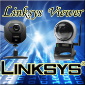Linksys Viewer