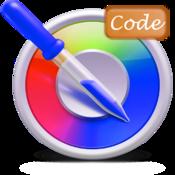 Auto Color Code