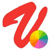 VectorPro Color 1.0