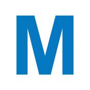 Marseille Metro 1.0