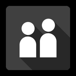 App for MySpace