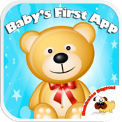 Baby`s First App