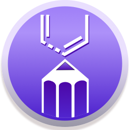 MoleculeSketch