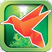 Easy Origami Fun 1.0