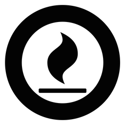 Vector Icon Box