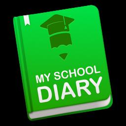 My School Diary