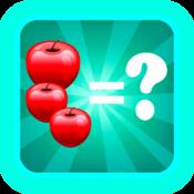 Fruity Maths Pro