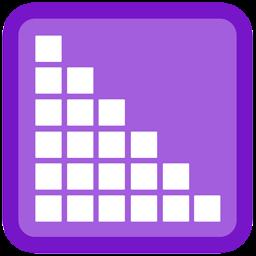 Icon Resize Pro