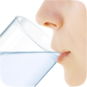 Drink More Water 1.3