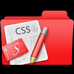 CSS Warped Text