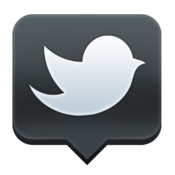 Tab for Twitter