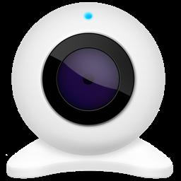 Camera Recorder