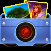 Photo Video Pro