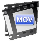 MovieQuickMaker 1.0.0