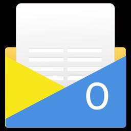 App for OUTLOOK