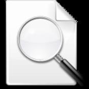 File Identifier