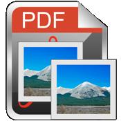 PDF Image Extract 2.1.0