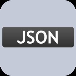 Json Parser Pro