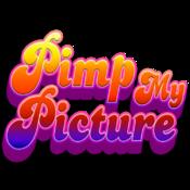 Pimp My Picture