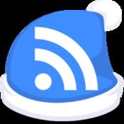 Sharky RSS Lite