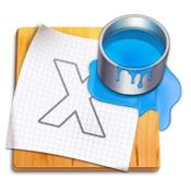 Tutor for Xcode