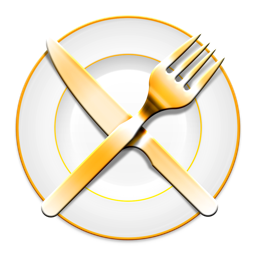 Recipes Manager