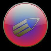 SpectrumSketch