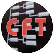 CopyFolderTrees 1.0.1