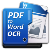 + PDF to Word OCR