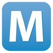 Mashable! for Mac 1.0.4
