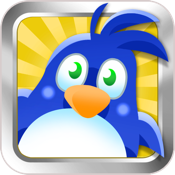 Puzzle Penguins 1.0.2